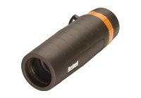 Монокуляр Off Trail 8x 32 Monocular_0