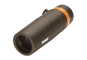 Монокуляр Off Trail 8x 32 Monocular