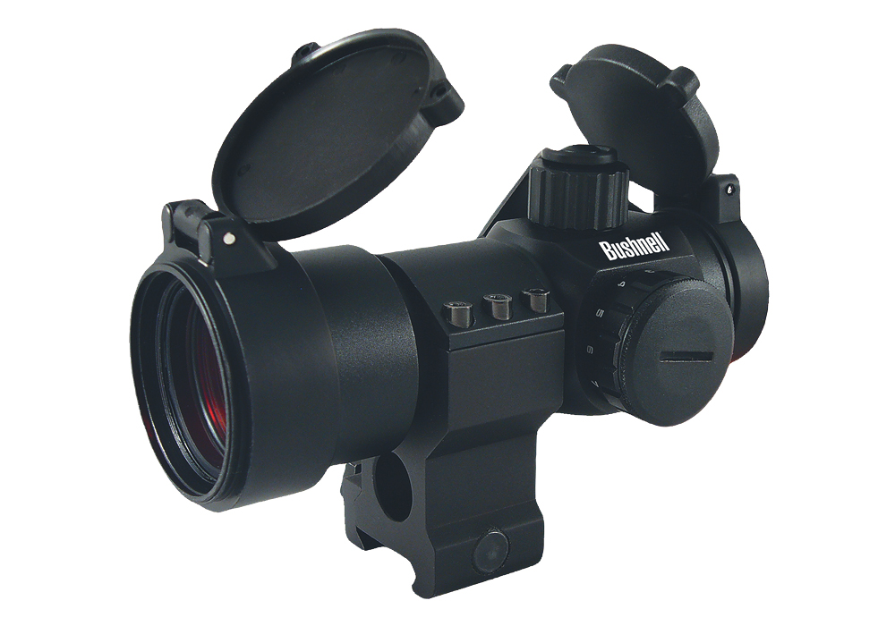 Прицел AR OPTICS RED DOT TRS-32 1x32