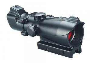Прицел AR OPTICS RED DOT 1xMP
