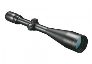 Прицел ELITE 3500 Firefly Reticle 3-9x50