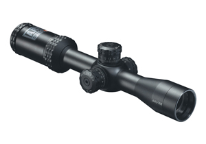 Прицел AR OPTICS 2-7x32